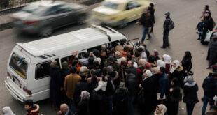 سائقون يقسمون خطهم لمضاعفة التسعيرة وآخرون يهدّدون بعدم النزول للعمل وفق التعرفة الجديدة