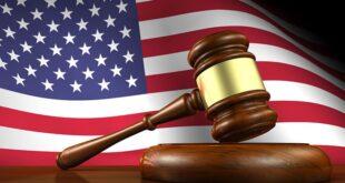 محكمة أمريكية تحمل سوريا وإيران