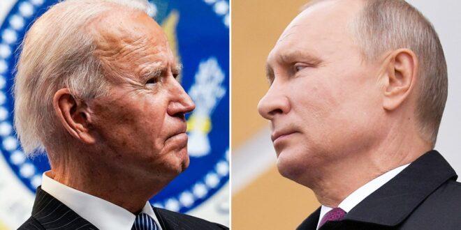 فتح معبر باب الهوى.. إشارات استفهام عديدة حول سر التنازل الروسي