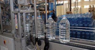 مَن وراء السوق السوداء للمياه؟