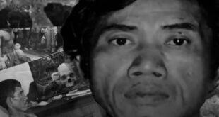 مارس السحر الأسود وقتل 42 امرأة بأمر من شبح والده