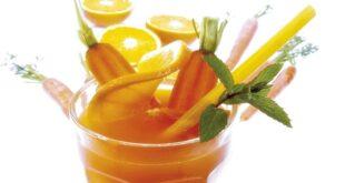 مشروبات لاستعادة عمل الكبد من دون أدوية