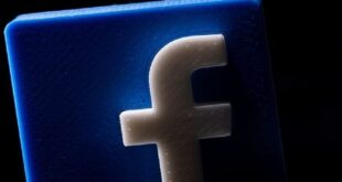 """تحقق مما يمكن أن يراه الغرباء على ملفك الشخصي على """"فيسبوك"""" باستخدام حيلة بسيطة"""