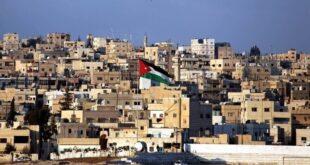 الأردن يبحث مع سوريا موضوع المياه الأسبوع المقبل