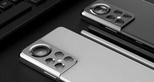 كيف سيكون هاتف Galaxy S المنتظر؟