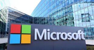 مايكروسوفت تصدر تحديثات طارئة لأنظمة ويندوز