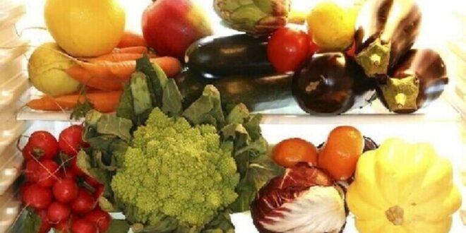 نظام غذائي يمنع تطور السرطان والسكري