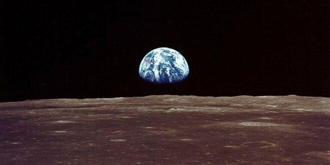 ماذا سيحدث للحياة على الأرض إذا اختفى القمر؟