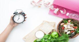 سبع فوائد صحية الصيام المتقطع والآثار الجانبية