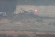 """قوات تحرير عفرين"""" تعلن القضاء على """"12 من مرتزقة تركيا"""
