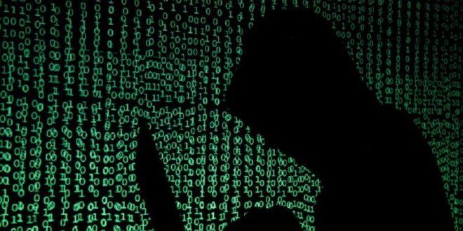 كيف نتصرف في حال تسرّبت بياناتنا عبر الإنترنت ؟