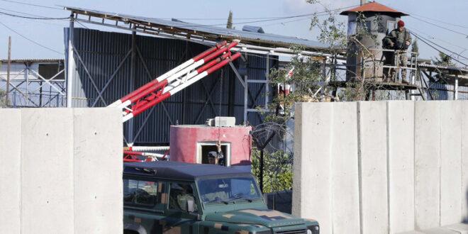 أمن الدولة يقبض على عصابة سورية لبنانية وهذا ما كانت تقوم به