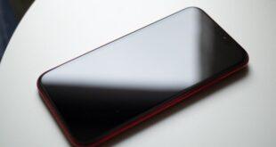 ميزة يجب الحذر عن استخدامها في الهواتف الذكية