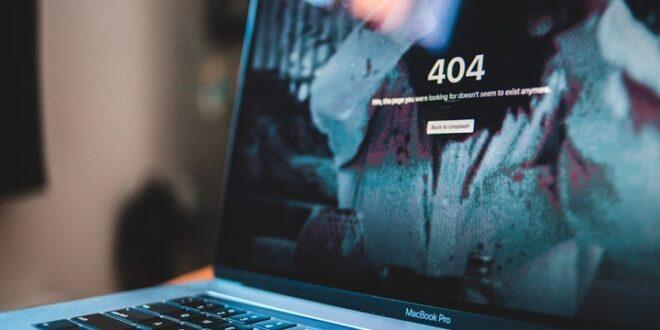 تعطل مواقع عالمية كبرى للمرة الثانية خلال شهرين