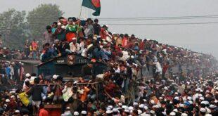 «الهند»..عقوبات غريبة للحد من النسل