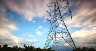 كهرباء دمشق تؤكد أنها لا تملك حلاً لتخفيض التقنين