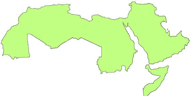 دولة عربية تحاكم رئيسها للمرة الأولى في تاريخ البلاد