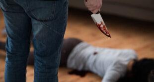 ٤٠ جريمة قتل في السويداء منذ بداية العام