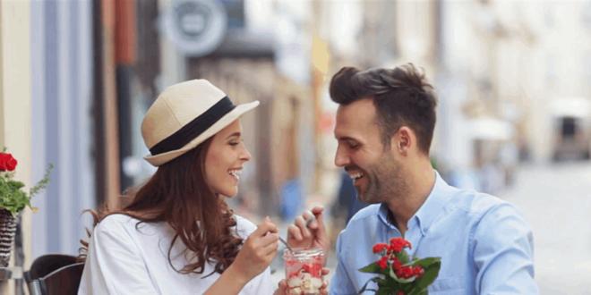 وفقاً للابراج: 4 رجال يفهمون مشاعر المرأة