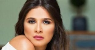 مصير الطبيب الذي ارتكب خطأ في جراحة ياسمين عبد العزيز