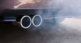 تعرف على نوع العطل في سيارتك حسب لون دخان العادم