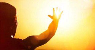 الأرصاد الجوية تحذر من التعرض للشمس يومي الخميس والجمعة والسبب!!