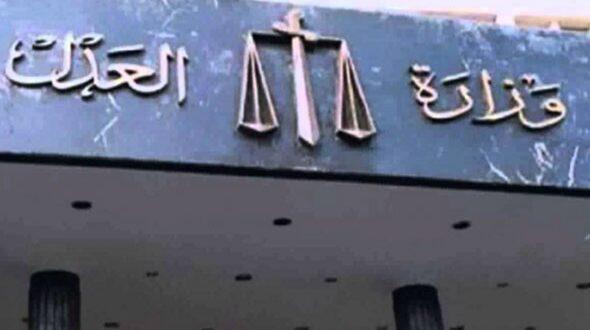 قاضي التحقيق المالي بدمشق: أصحاب أفران باعوا جزءاً من مخصصاتهم لتجار