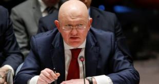 خطة نقل المساعدات إلى سوريا