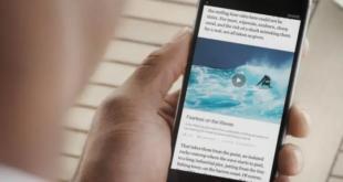 """الطريقة الأسهل لحفظ مقاطع الفيديو في """"فيسبوك"""".. إليكم الخطوات"""