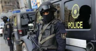 مليونير مصري يلقى مصرعه في السجن