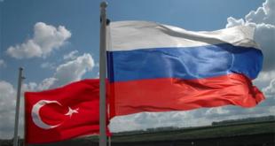 بعد الانسحاب الأمريكي.. احتدام المنافسة التركية مع روسيا وإيران في أفغانستان