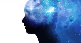 علماء يكتشفون موطن المعتقدات الدينية في الدماغ