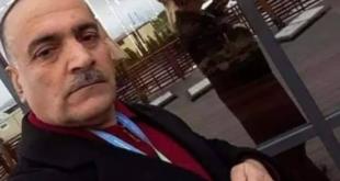 الإخبارية السورية تطالب بالحرية لمراسلها المعتقل منذ عامين