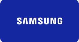 ألوان إصدارات سامسونج المرتقبة في 11 من أغسطس