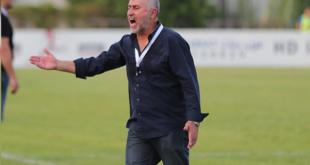 """نزار محروس: لن يكون هناك لاعبين مفروضين """"واسطة"""" ضمن المنتخب السوري"""