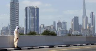 الإمارات تمنح الإقامة الذهبية