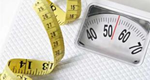 ستحافظ على الوزن المثالي إذا اتبعت هذه الحيل البسيطة