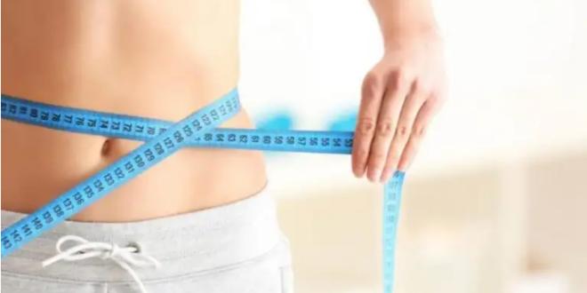 أضرار خطيرة لإنقاص الوزن السريع