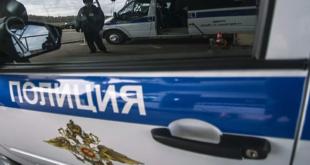 سرقة ساعة سويسرية من مسؤول سعودي