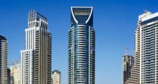 تعرف إلى الرجل الذي يقف وراء أطول فندق بالعالم في دبي