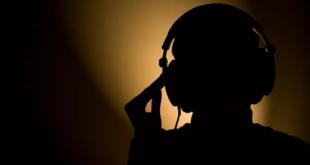 حملة التجسس الأخيرة قد استهدفت هاتفك