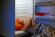 النوم أثناء موجة الحر