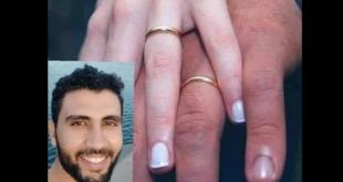 قضية هزت مصر.. قصة الحب الذي قتل صاحبه