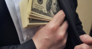 فلسفة الادخار والاستثمار... كيف تصبح مليونيرا قبل التقاعد