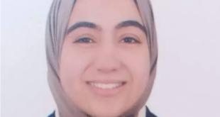 طالبة مصرية تفارق الحياة قبل الامتحان بدقائق.. والسبب!