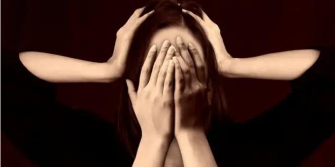 هذه الأمراض النفسية تعطي أصحابها قوى خارقة