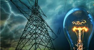 """""""مفاجآت"""" في أروقة وزارة الكهرباء ستظهر نتائجها """"خلال عام"""""""