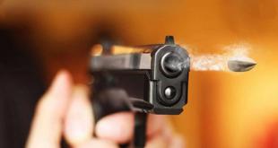 خلاف عائلي بريف طرطوس يسفر عن إصابة 4 بالرصاص