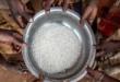منها سورية.. منظمات أممية تحذر من ارتفاع قياسي بمستويات الجوع بـ23 دولة