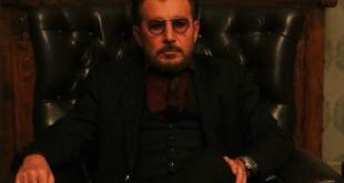 عابد فهد يكشف سر النحافة التي ظهر بها بصوره الجديدة